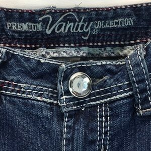 Vanity Jeans - 👖PREMIUM VANITY COLLECTION Jeans | 28W/33L👖